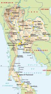 carte-tailande