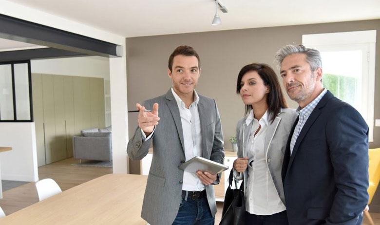 achat-d-un-logement-est-un-projet-important